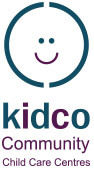 Kidco Community